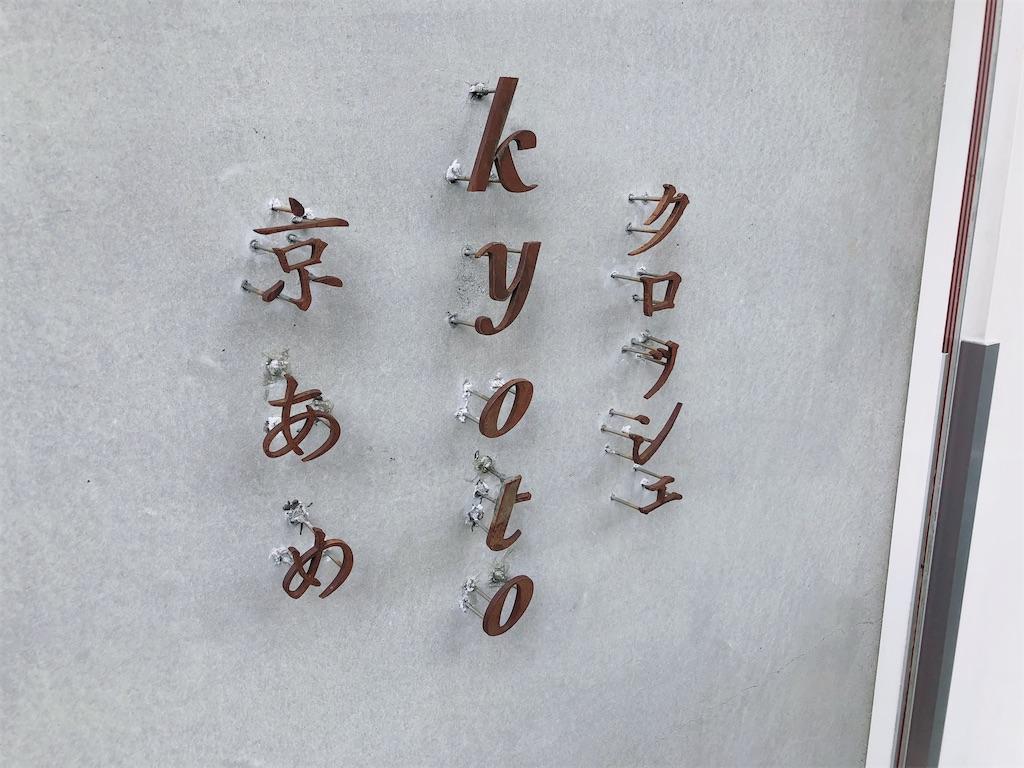 f:id:Yasumotomasatoshi:20200702180600j:image