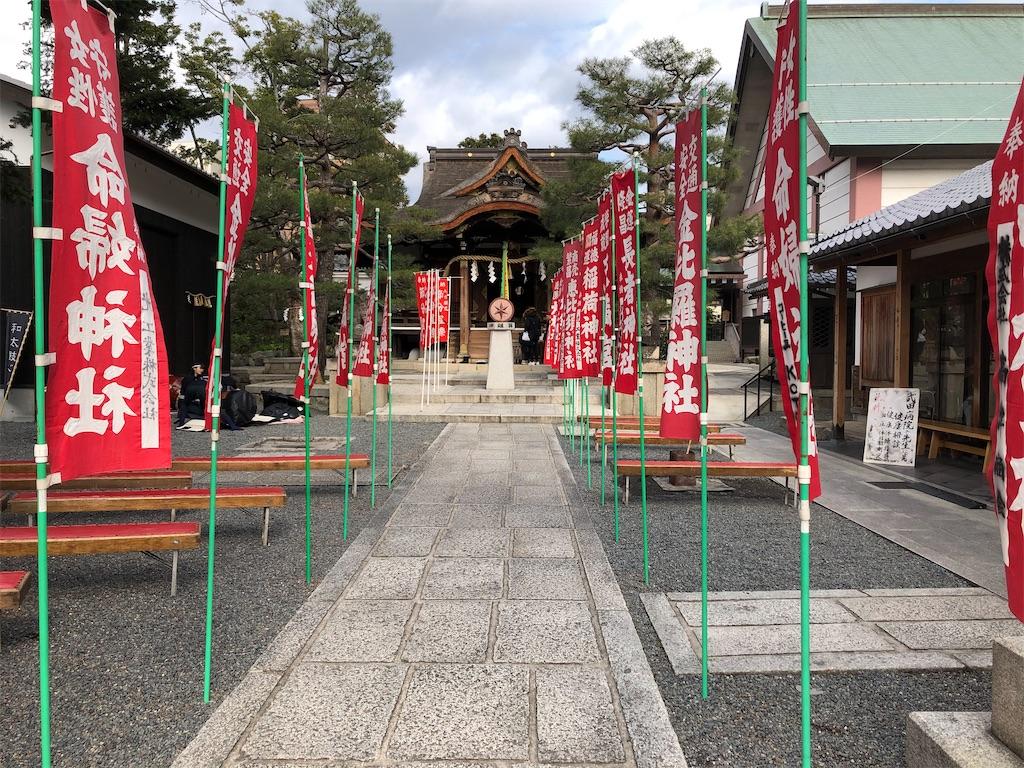 f:id:Yasumotomasatoshi:20200702180610j:image