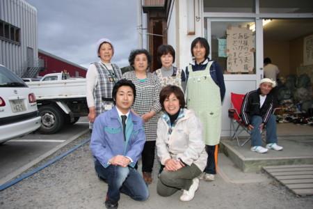 f:id:Yasuyuki-Iida:20110507171338j:image:w360