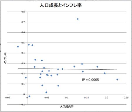 f:id:Yasuyuki-Iida:20120530155329p:image
