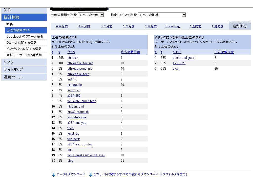 [f:id:YasuyukiMiura:20071115170551p:image:w240]