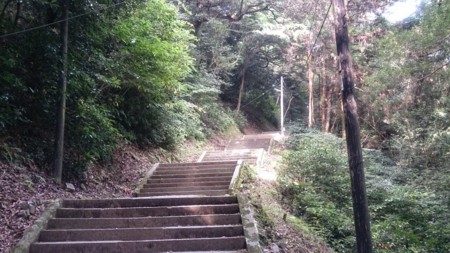 f:id:YasuyukiMiura:20140928101704j:plain