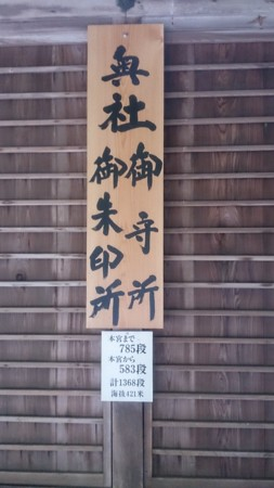 f:id:YasuyukiMiura:20140928102926j:plain