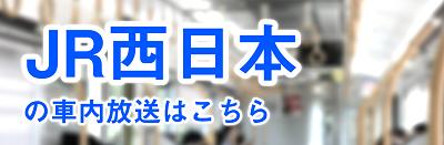 f:id:Yata-Tetsu:20190922031954p:plain