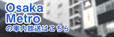 f:id:Yata-Tetsu:20190922033114p:plain