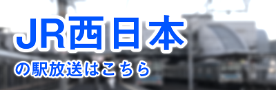 f:id:Yata-Tetsu:20190922033407p:plain