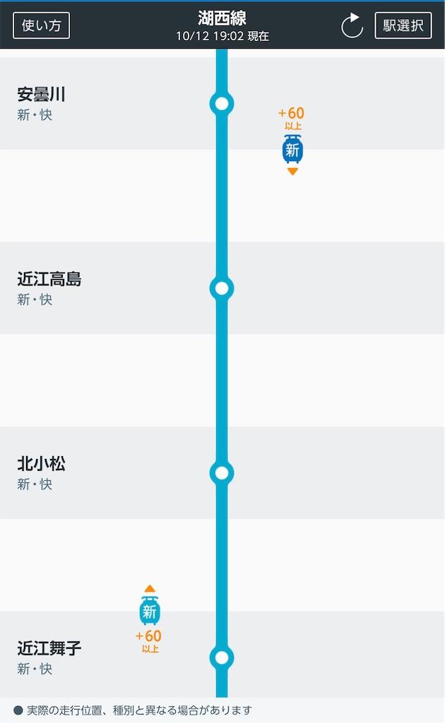 f:id:Yata-Tetsu:20191012220227j:image