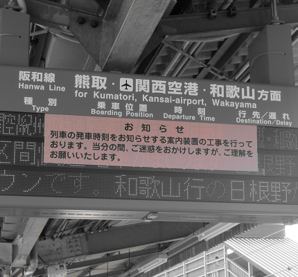 f:id:Yata-Tetsu:20200406023308p:plain