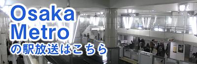 f:id:Yata-Tetsu:20200411041928p:plain