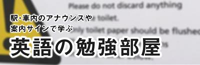 f:id:Yata-Tetsu:20200411043503p:plain