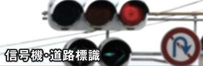 f:id:Yata-Tetsu:20200420160321p:plain