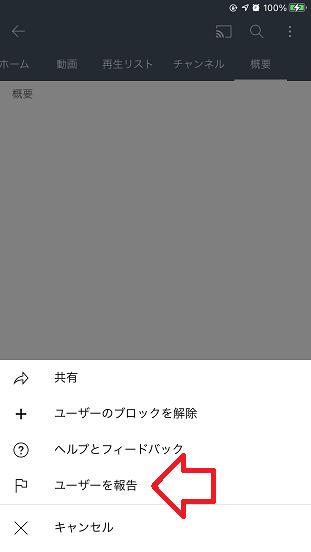 f:id:Yata-Tetsu:20210419203503p:plain
