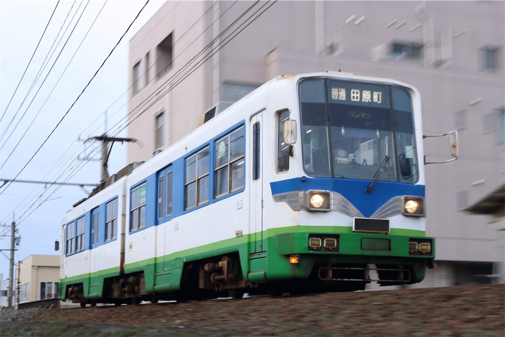 f:id:Yatsuhashi6014:20200331021152j:image