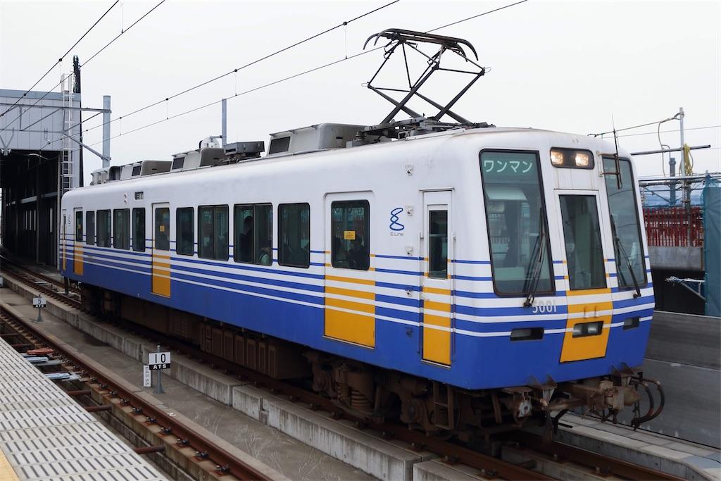 f:id:Yatsuhashi6014:20200331171010j:image