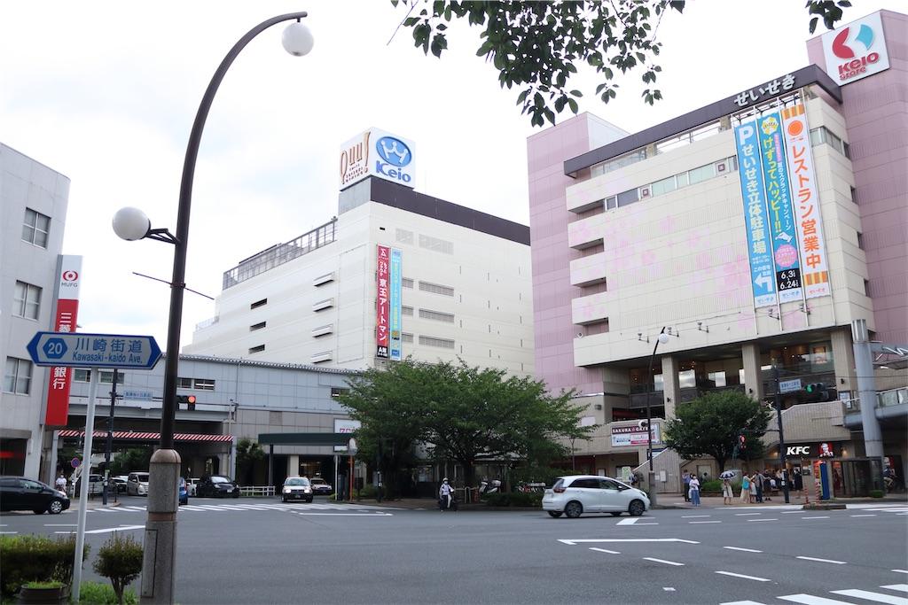 f:id:Yatsuhashi6014:20210621154527j:image