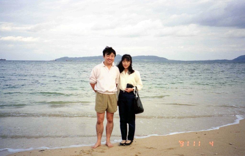 f:id:Yattomo:20031010200503j:plain