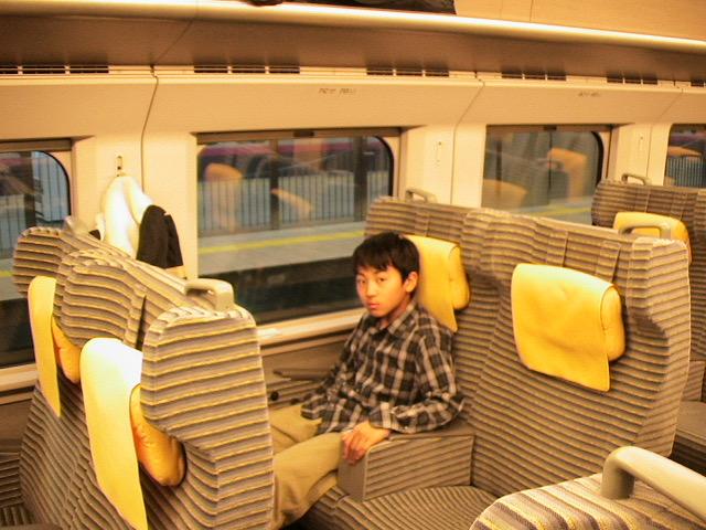f:id:Yattomo:20060325185000j:plain