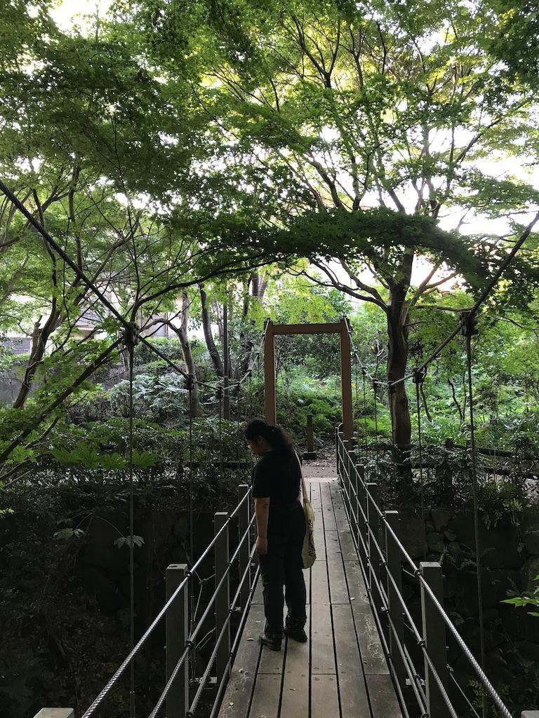 f:id:Yattomo:20171010134536p:plain
