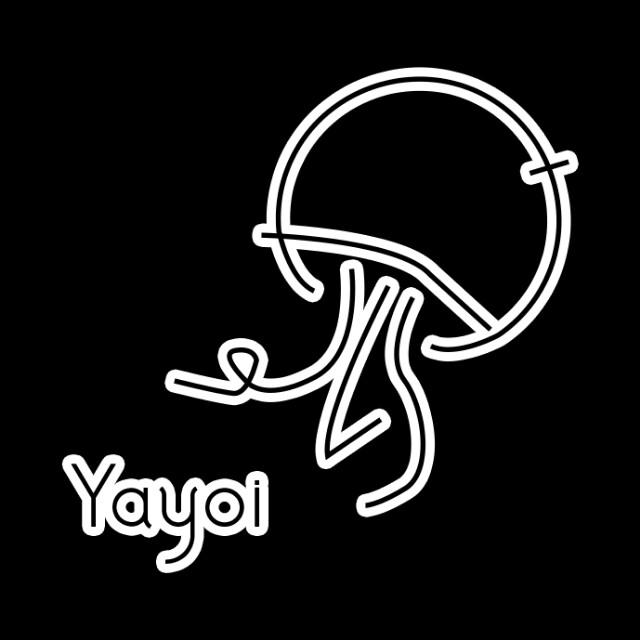 f:id:Yayoi_F_0764:20180319042220j:image