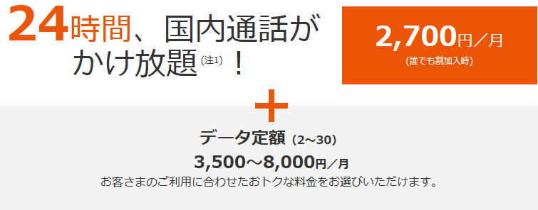 f:id:YenTame_Station:20170130173616p:plain