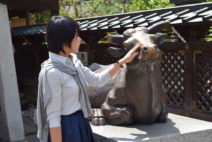 f:id:YenTame_Station:20170201172955j:plain
