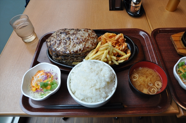 f:id:YenTame_Station:20170317120917j:plain