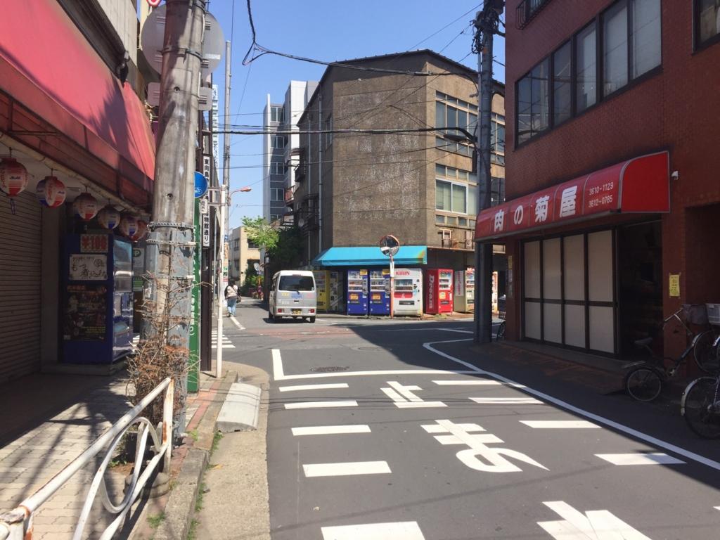 f:id:YenTame_Station:20170427151212j:plain