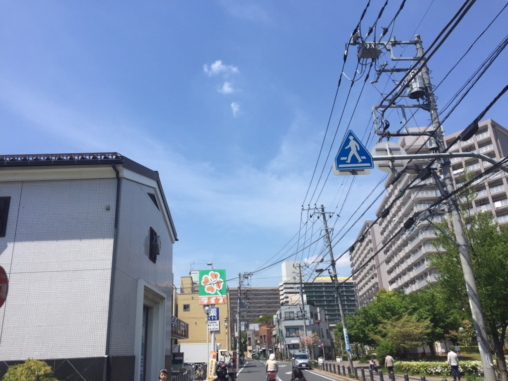 f:id:YenTame_Station:20170427151216j:plain