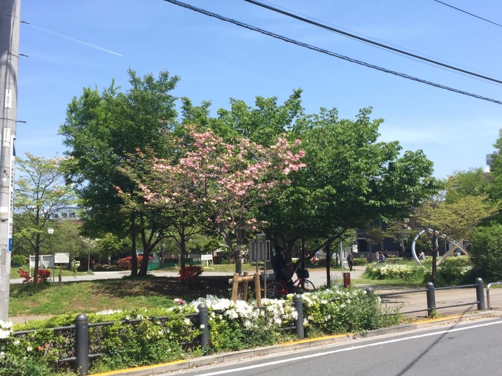 f:id:YenTame_Station:20170427151218j:plain