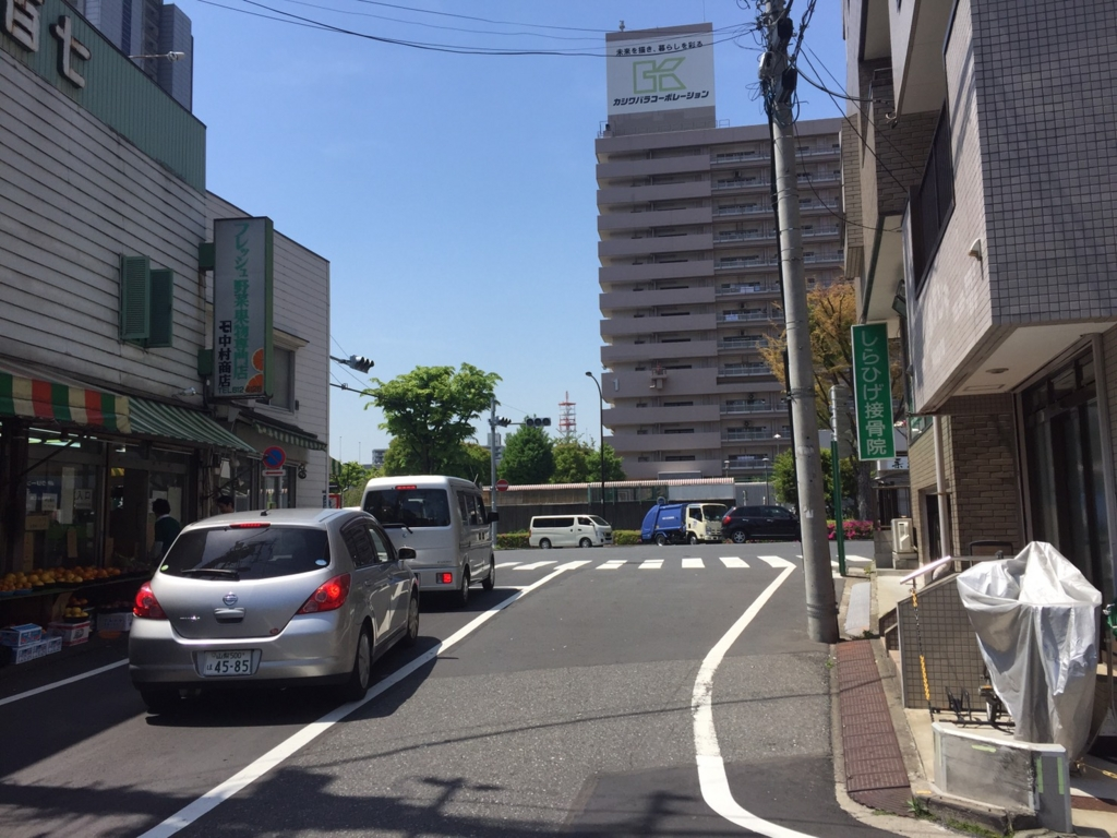 f:id:YenTame_Station:20170427151219j:plain
