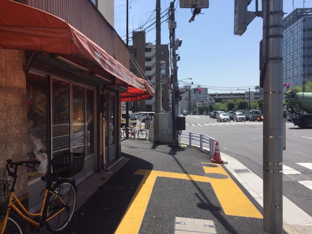 f:id:YenTame_Station:20170427151221j:plain
