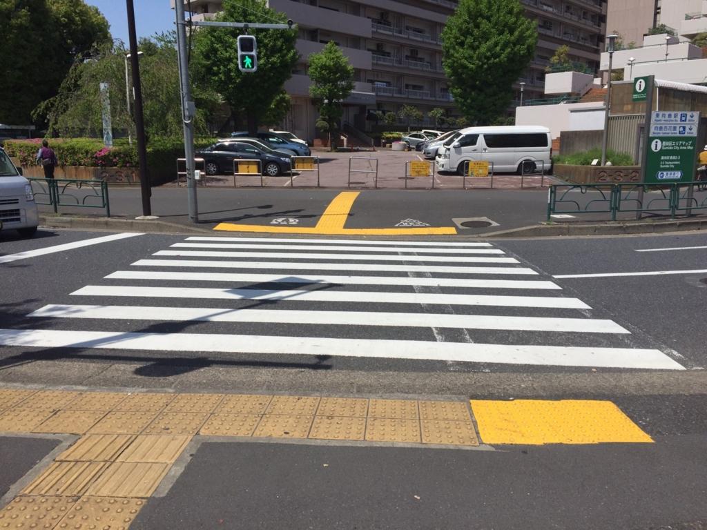 f:id:YenTame_Station:20170427151223j:plain