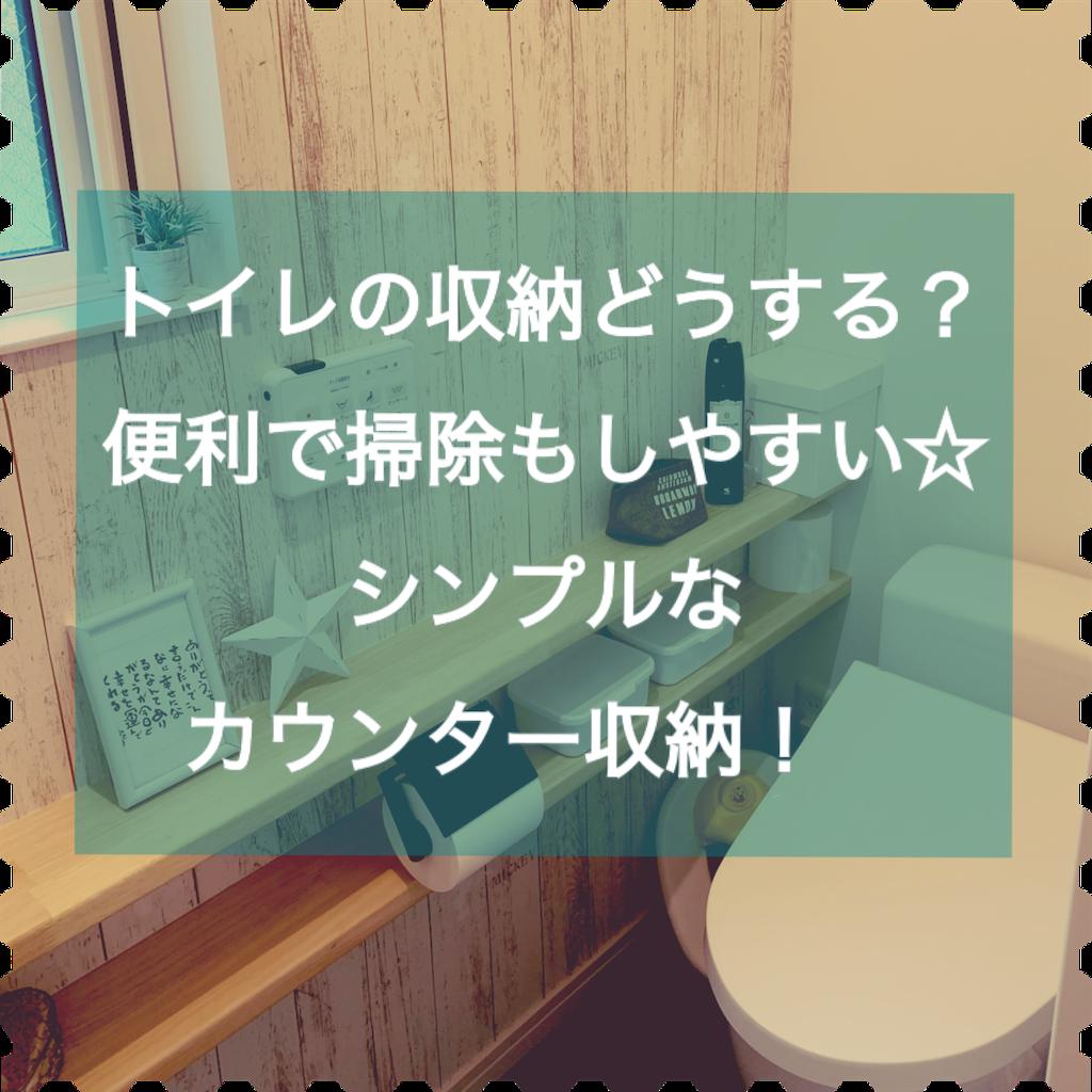 f:id:Ykoma:20210131002521p:image