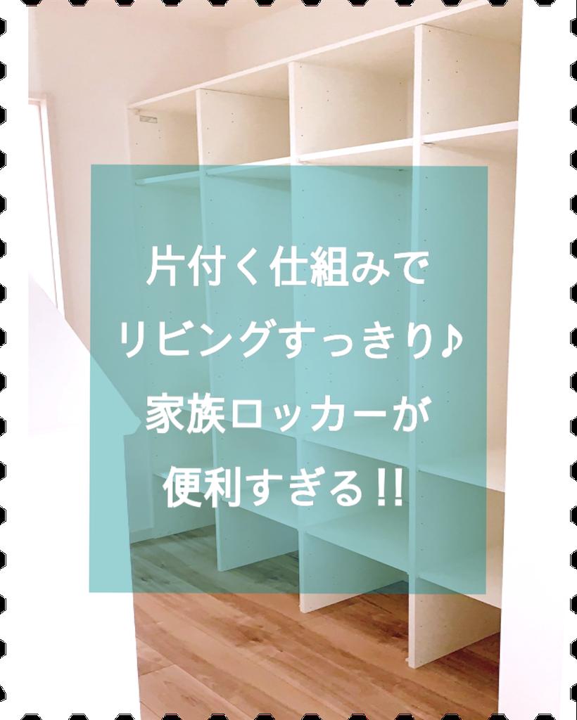 f:id:Ykoma:20210212013352p:image