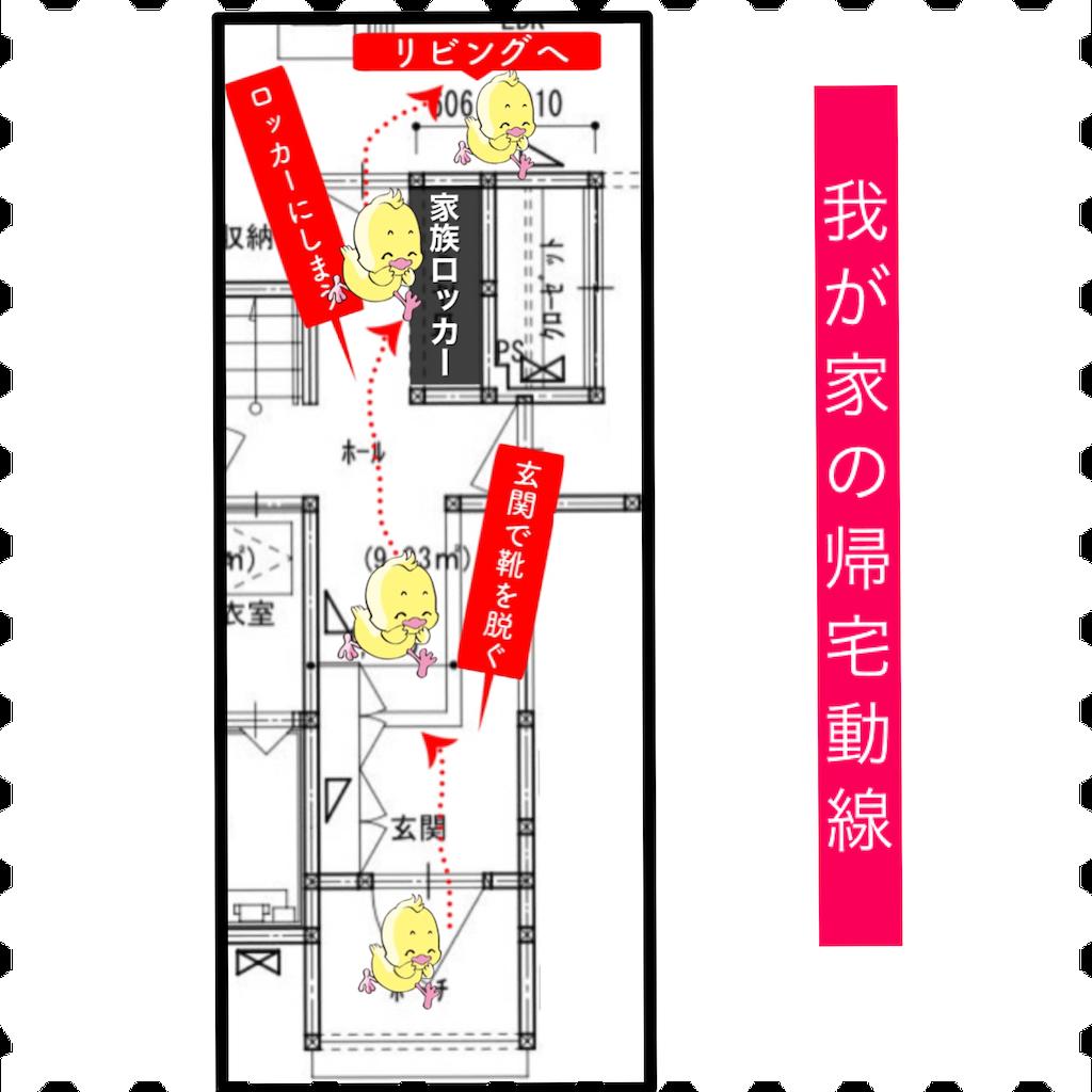 f:id:Ykoma:20210213205801p:image
