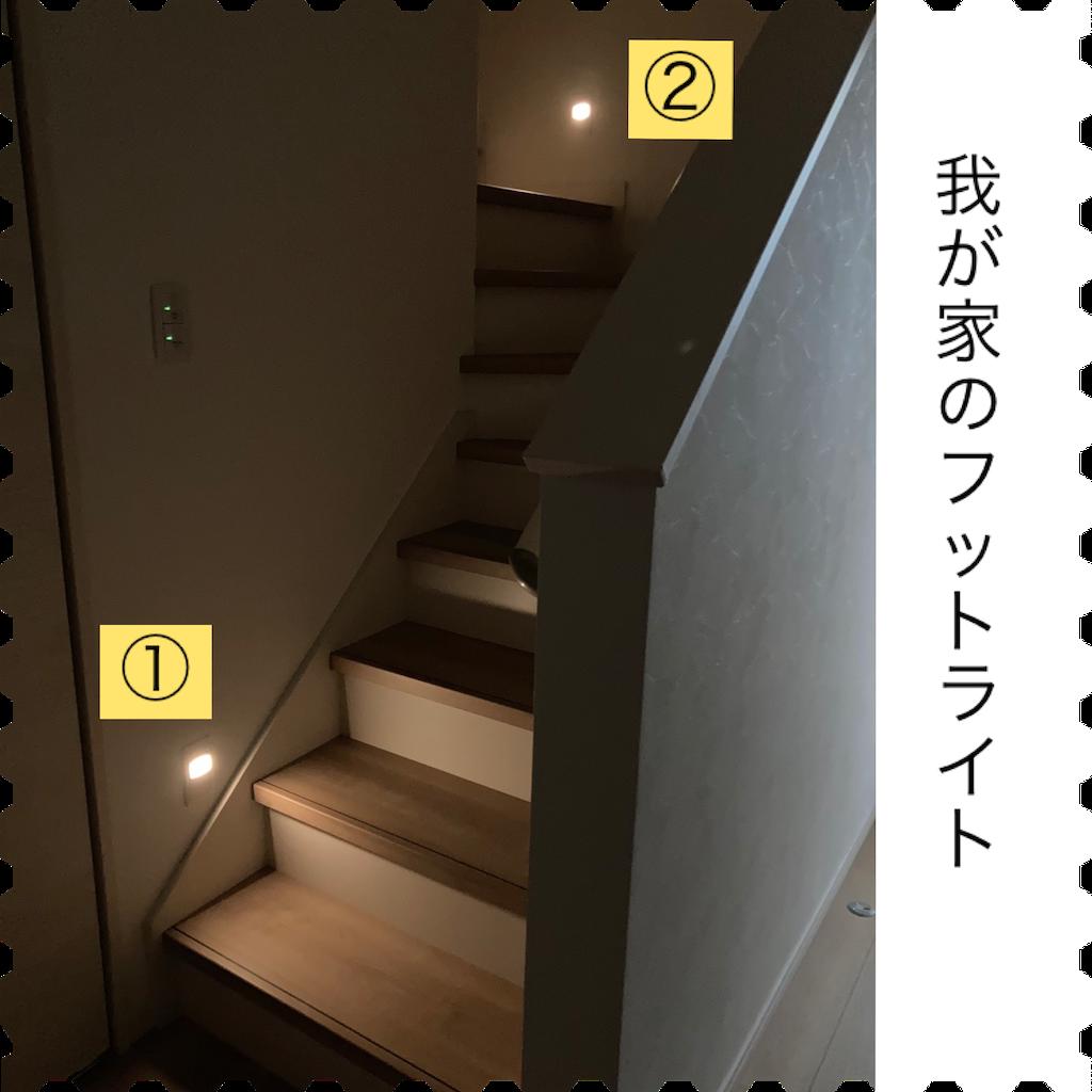 f:id:Ykoma:20210214215552p:image