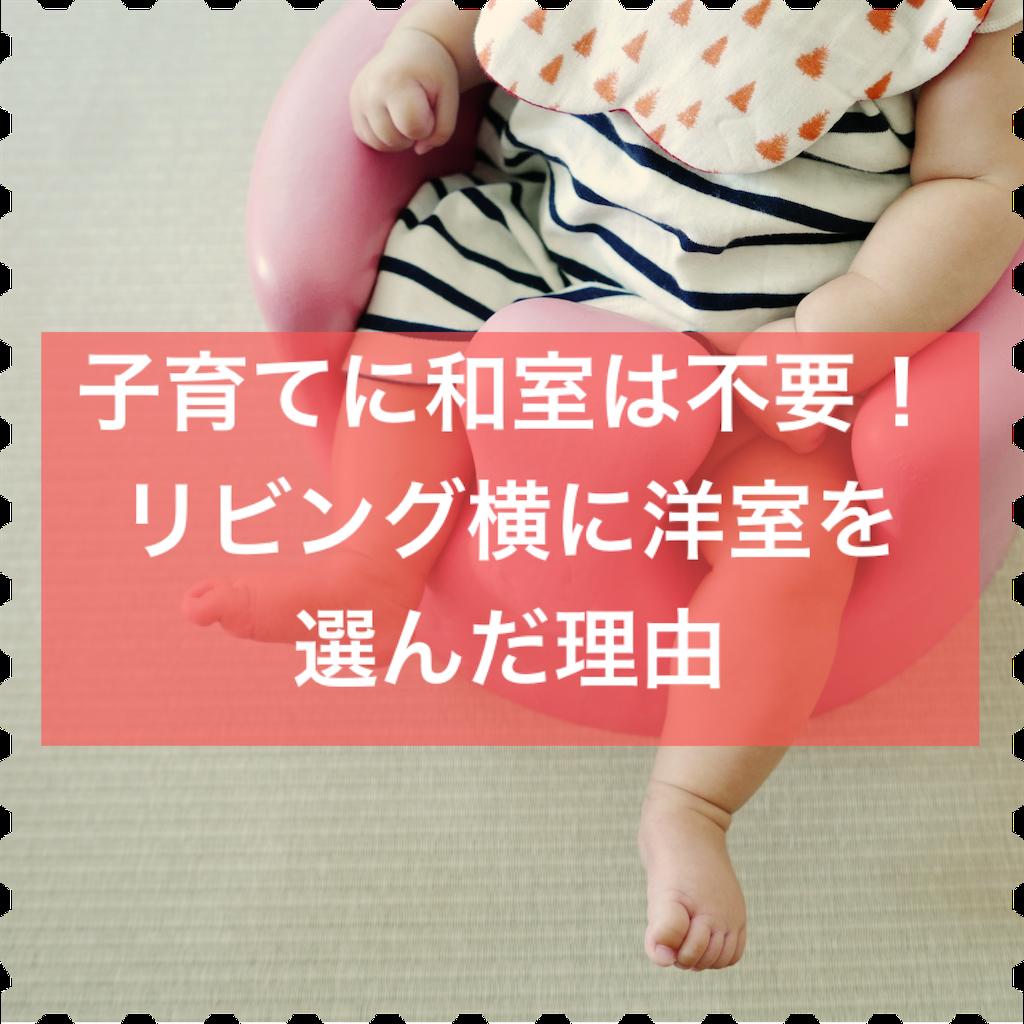 f:id:Ykoma:20210221080315p:image