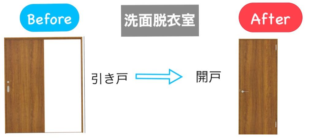 f:id:Ykoma:20210311131905j:image