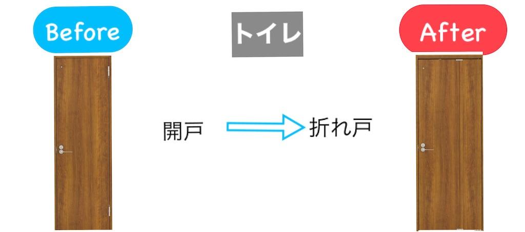 f:id:Ykoma:20210314100732j:image