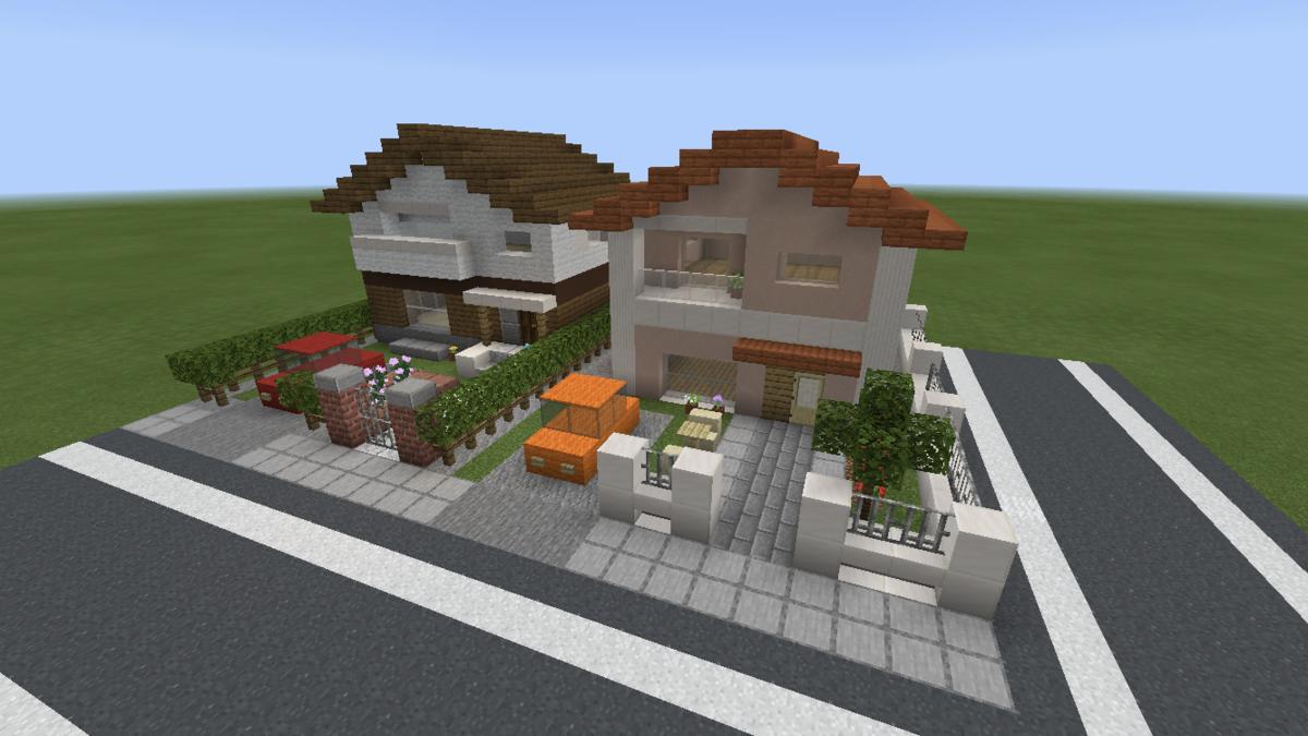 f:id:Yo-craft:20200710195436p:plain