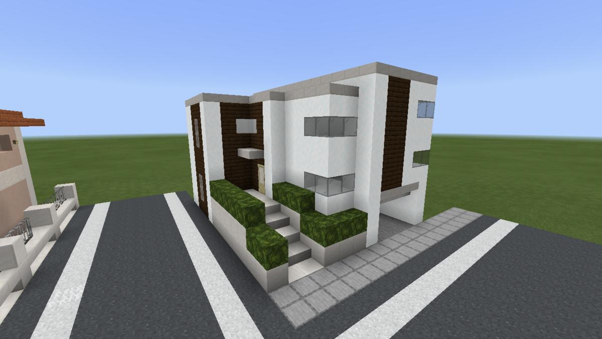 f:id:Yo-craft:20200711120616p:plain