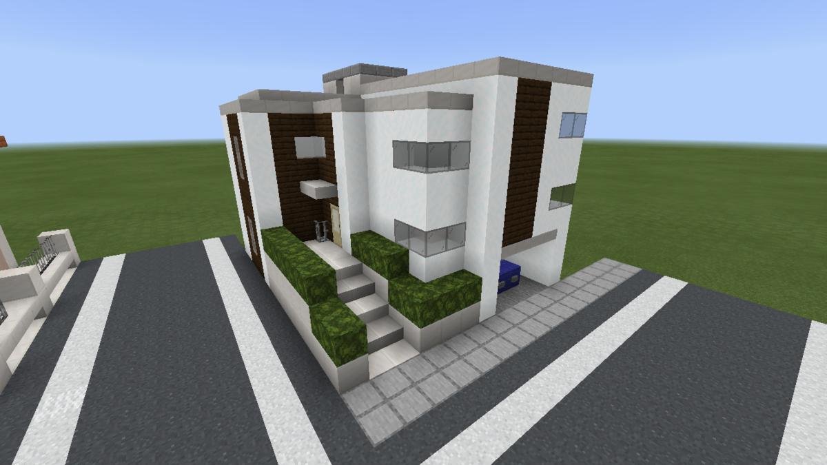 f:id:Yo-craft:20200711120829p:plain