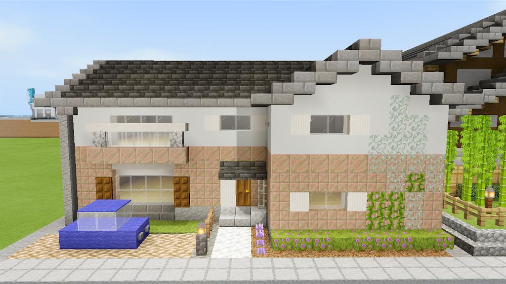 f:id:Yo-craft:20210612234450p:image