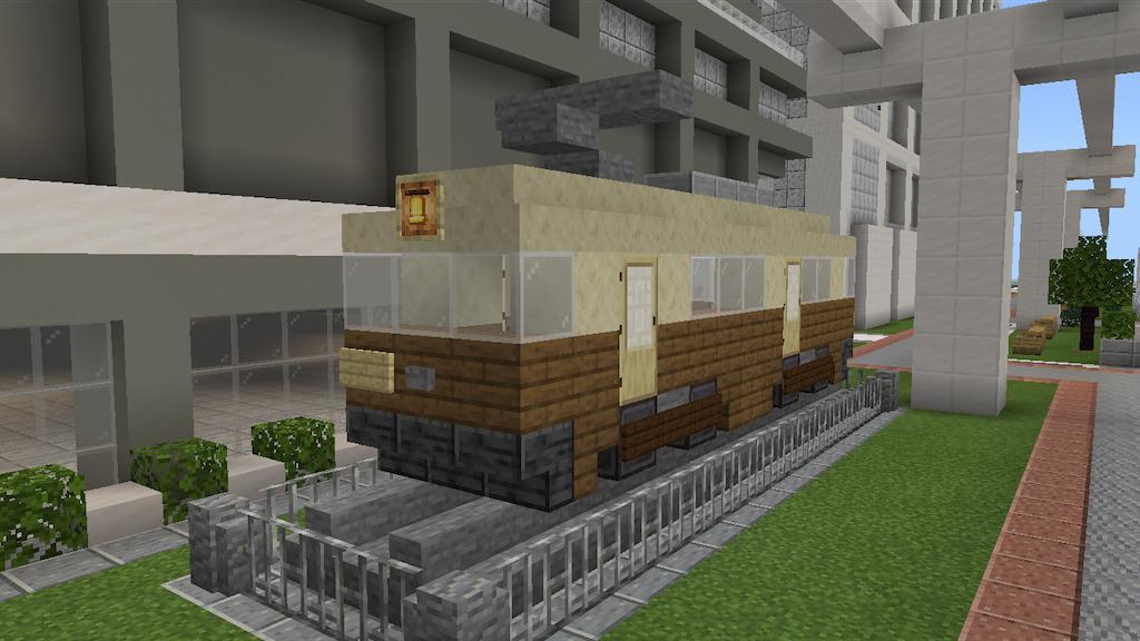 f:id:Yo-craft:20210809035819p:image