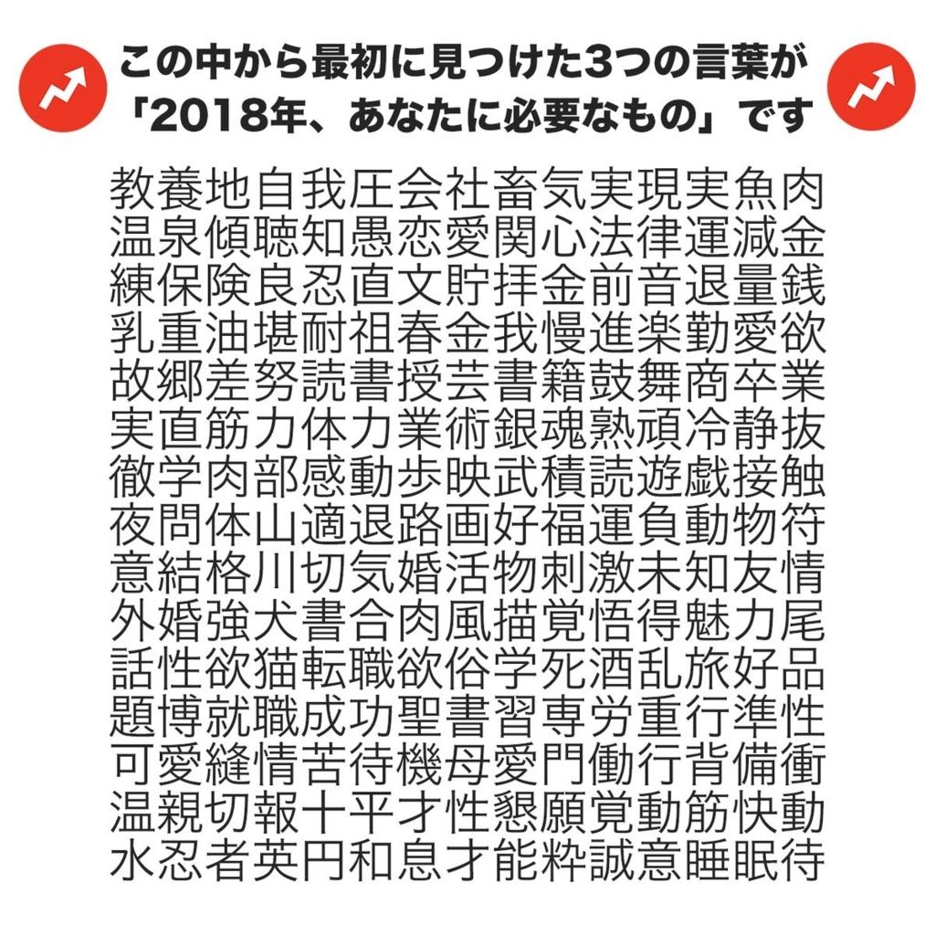 f:id:YoKo-saan:20180103003633j:plain