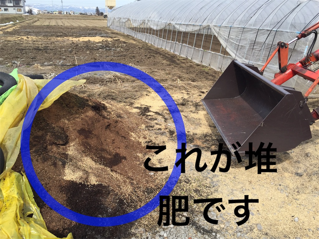 f:id:Yocos-farm:20170411181140j:image