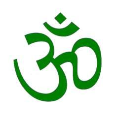 f:id:Yoga_Lotus:20190907210724p:plain