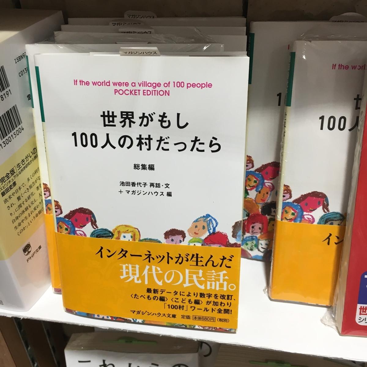 f:id:Yoichi045:20190506025626j:plain