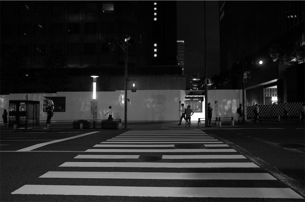 f:id:Yoichi045:20210824193724j:image
