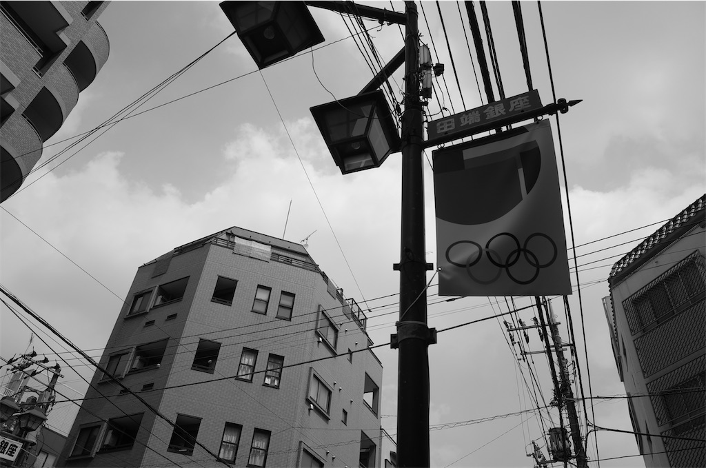 f:id:Yoichi045:20210830155814j:image